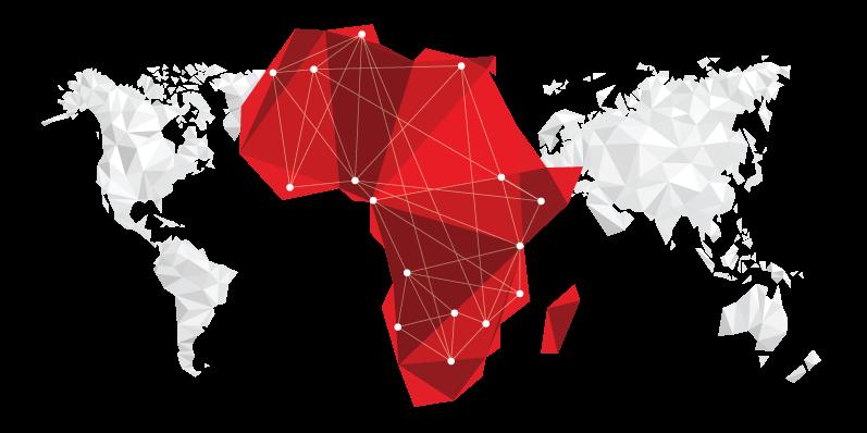 WETPAINT_african-footprint_2