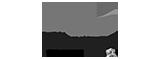59logos-for-clients-vector-03-copy