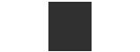 59logos-for-clients-vector-04-copy