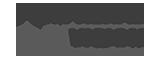 59logos-for-clients-vector-06-copy